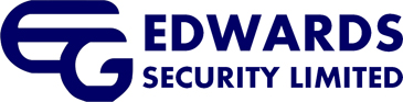 Edwards Security Ltd.